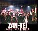 ZAN-TEI -ROCK☆新撰組-