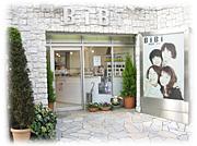 東青梅★美容室ビビ★ナチュラ