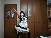 【踊るマイリス娘\こんつぁ/】