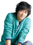 カン・ドンウォン(Gang DongWon)