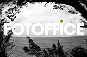 yd-fotoffice