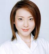 女医西川史子暴言問題