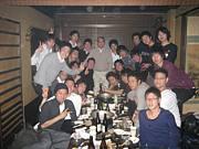 36期6組桐蔭学園コミュ