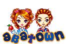 アバタウンOB&OG mixi支店