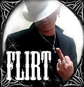 ☆Singer.FLIRT☆