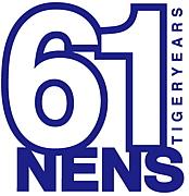 61NENS
