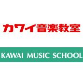 ♪カワイ音楽教室♪