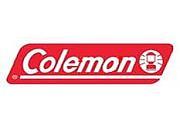 Colemon!