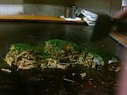 お好み焼きは「木村」でしょう