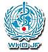 WHO-JF 世界保健機関日本財団