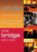 The Bridge and Anuba