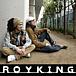 ROYKING
