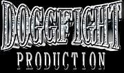 DOGGFIGHT PRODUCTION