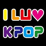 I luv Kpop ♥