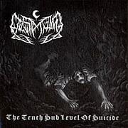 Leviathan (Black Metal)