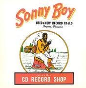 sonny boy 佐世保