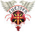 LUCIFER Motorcycle Club