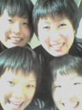 4人制ヾ(・ε・。)