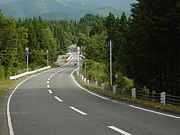 月曜日休みのバイク乗りin大阪★
