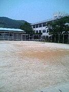 五島南硬式テニス部