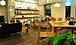 interior shop White Room
