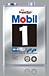 モービル石油