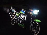 埼玉 バイク 撮影会
