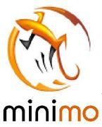 Minimo & MobileFirefox