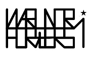 WARUNORI PORtERS