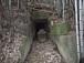 吉備(岡山)の古墳巡り