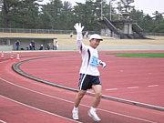 福岡のんびりジョギング愛好会