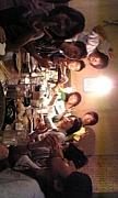 橋南中テニス部OB・OGクラブ