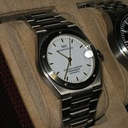 [dir]腕時計