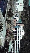 有中1999同窓会プロジェクト