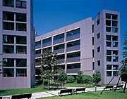 昭和薬科大学 平成20年度入学者