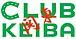 CLUB KEIBA 関東
