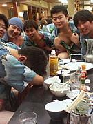 ガ〜ラの会