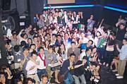 ☆ Storm ETP 福岡イベントオフ