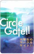 CIRCLE-GATE.COM