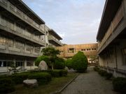 THE★益田中学校事件簿