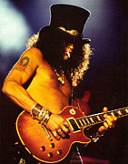 80's Gibson Les Paul