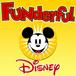 Funderful Disney