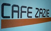 CAFE ZAZIE (稚内市)
