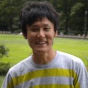 okamurai