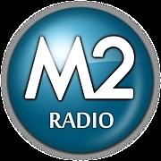 M2 France