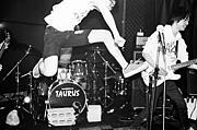 MILK(band)
