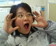井原高校2006年度卒業組。