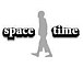 セレクトショップ【space time】