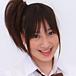 【AKB48】中塚智実