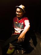 DJ TOSHI